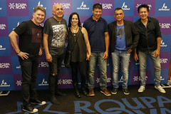 """Campinas - SP 13/11/2018 • <a style=""""font-size:0.8em;"""" href=""""http://www.flickr.com/photos/67159458@N06/45087020555/"""" target=""""_blank"""">View on Flickr</a>"""