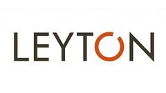 Leyton Maroc recrute 8 Profils (Ingénieurs – Développeurs – Chefs de Projets – Assistants Commerciaux) (dreamjobma) Tags: 112018 a la une casablanca chef de projet commerciaux développeur informatique it junior leyton emploi et recrutement développeurs maroc recrute