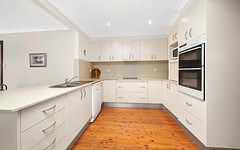 32 Banbal Road, Engadine NSW