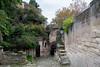Les Baux de Provence - La Porte d'Eyguières