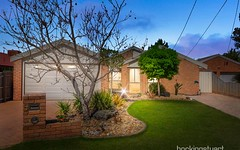 5 Bluebell Court, Hoppers Crossing VIC