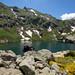 Le photographe du Lac / Lake photographer [explored]