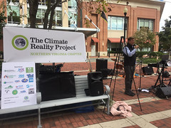 "Alexandria rally for Our Children's Trust And The Climate Reality Project • <a style=""font-size:0.8em;"" href=""http://www.flickr.com/photos/117301827@N08/45139195884/"" target=""_blank"">View on Flickr</a>"