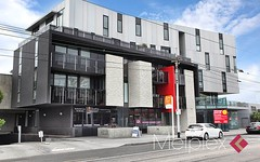 302/81-83 Riversdale Road, Hawthorn VIC