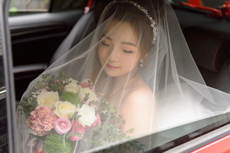 宜蘭渡小月,渡小月婚攝,渡小月婚宴,婚攝,婚攝推薦,新祕Mika,宜蘭婚紗,宜蘭高中婚紗,MSC_0048
