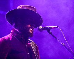 2018_Gary_Clark_Jr-36 (Mather-Photo) Tags: andrewmather andrewmatherphotography artists blues chiefswin concert concertphotography eventphotography kcconcert kcconcerts kcmo kansascity kansascityconcerts kansascityphotographer livemusic matherphoto music onstage performance rb rhythmandblues rock show soul stage uptowntheater kcconcertsnet missouri usa