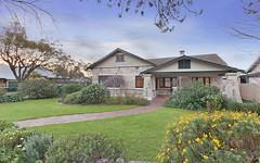 43 Carlisle Road, Westbourne Park SA