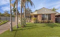 132 Langford Drive, Kariong NSW