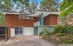 32 Cook Street, Baulkham Hills NSW