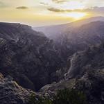 Jebel Akhdar thumbnail
