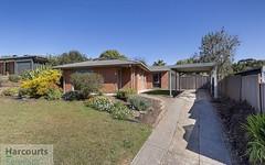 15 Fantail Court, Wynn Vale SA