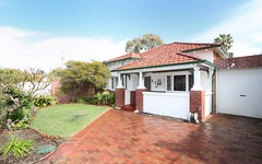 141-143 Hat Hill Road, Blackheath NSW