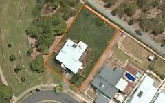 2 Wattle Street, Muswellbrook NSW