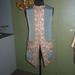 Antique waistcoat