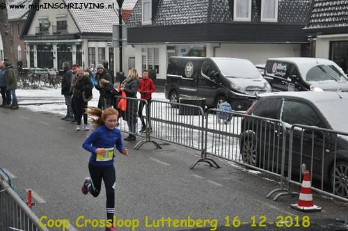 CrossLoopLuttenberg_16_12_2018_0059