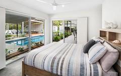15 Topaz Drive, Emerald Beach NSW