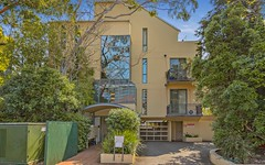 33/8-10 Cavill Avenue, Ashfield NSW