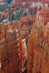 Bryce N.P. (geneward2) Tags: bryce national park utah hoodoo landscape