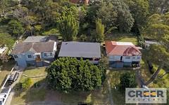 59 Roslyn Avenue, Charlestown NSW