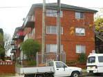 10/207 Haldon Street, Lakemba NSW