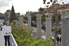AAA_3767 (eliedata) Tags: emily aboujaoude elie yolla boujaoude jbeil byblos lebanon