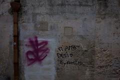 "IMGP3161 Anonimo loves Desi <a style=""margin-left:10px; font-size:0.8em;"" href=""http://www.flickr.com/photos/137129299@N07/45783534042/"" target=""_blank"">@flickr</a>"