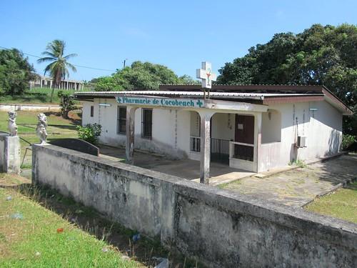 Cocobeach Pharmacy
