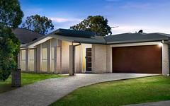 25 Albert Street, Forest Lodge NSW