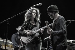 Edie Bickel and the New Bohemians 11.8.18 the cap photos by chad anderson-8924 (capitoltheatre) Tags: thecapitoltheatre capitoltheatre thecap ediebrickell newbohemians ediebrickellnewbohemians housephotographer portchester portchesterny livemusic