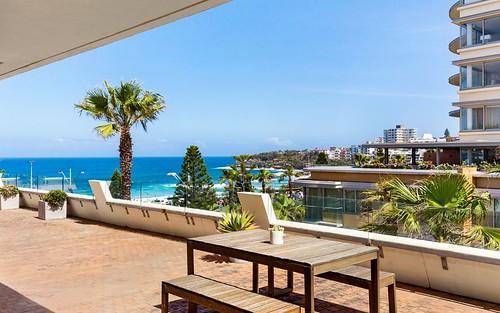 9/164 Campbell Pde, Bondi Beach NSW 2026