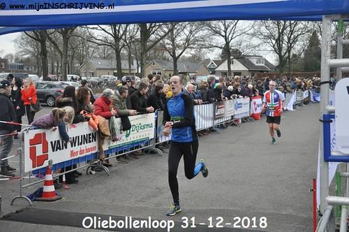 OliebollenloopA_31_12_2018_0287