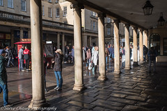 K1-101118-10 (Steve Chasey Photography) Tags: bath hdpentaxdfa2470mm pentaxk1 stallstreet streetscenes