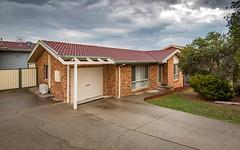 5 Breen Place, Jerrabomberra NSW