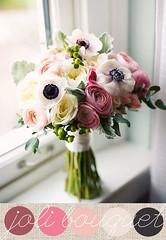 45487664_1744702565655924_4852509039487090688_n (AtelierRougeCoquelicot) Tags: mariage décoration rétro voiture ancienne