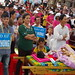 Lễ hội người khuyết tật tại Quảng Bình (9)