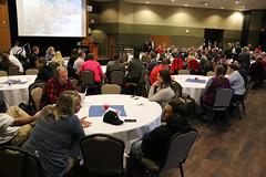 Veterans Reception-40