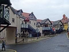 Hawthornbank (Bricheno) Tags: bricheno hawthornbanklane edinburgh quaint scotland escocia schottland écosse scozia escòcia szkocja scoția 蘇格蘭 स्कॉटलैंड σκωτία deanvillage