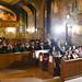 Choir Concert 2018-1