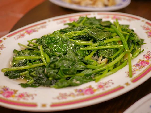 關西福臨門-1380355