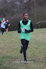 DSC_0115 (running.images) Tags: xc running essex schools crosscountry championships champs cross country sport getty