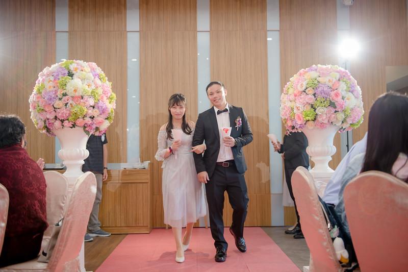 峰宇&宜芳-Wedding-541