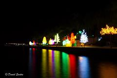 Reflexos de luz (Dante DF) Tags: light luz reflexo longaexposição photography