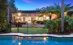 12 Cherrywood Avenue, Wahroonga NSW