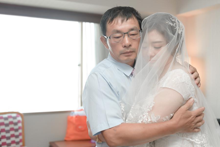 45903263581 2e1f00966d o [高雄婚攝] Y&X/福華飯店