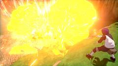 Naruto-to-Boruto-Shinobi-Striker-161118-051
