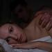 Durmiendo con su Enemigo. Violencia de Género /Gender Violence.