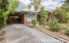 3 Robert Molyneux Avenue, Endeavour Hills VIC