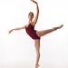 La Danza - Paulina
