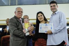 CULTO DE LOUVOR E ADORAÇÃO 06-01-2019-65