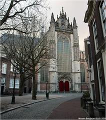 Hooglandse Kerkgracht (XBXG) Tags: hooglandse kerkgracht hooglandsekerkgracht leiden nederland holland netherlands paysbas straat rue street calle kerk church iglesia église